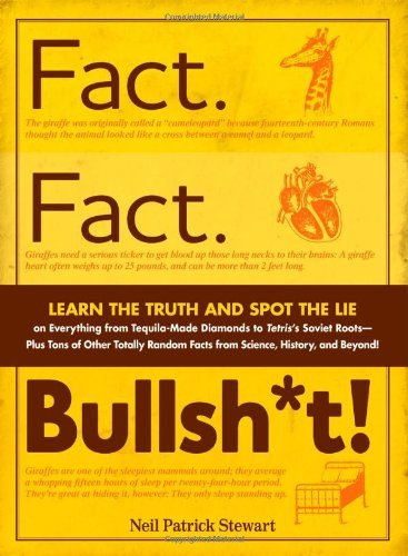 fact-fact-bullsht-learn-the-truth-and-spot-the-lie-on-everything-from-tequila-made-diamonds-to-tetri