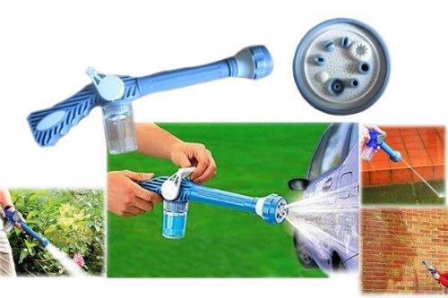 ez-jet-water-cannon-idropompa-idropulitrice-professionale-portatile-multiuso-mws