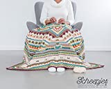 Sophie's Universe Kit SMALL