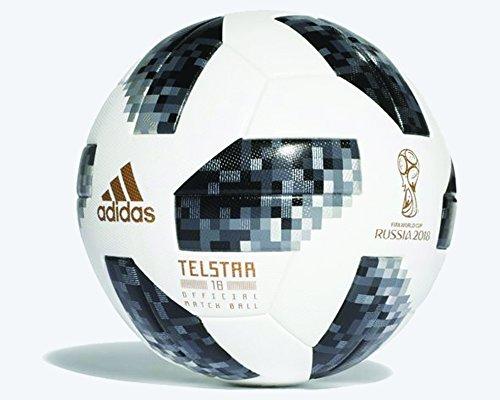 Balón Adidas FIFA World Cup Top Glider