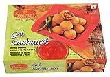 #4: Haldiram's Nagpur Gol Kachauri, 350g
