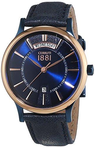 cerruti-1881-herren-armbanduhr-varallo-analog-quarz-leder-cra128sblr03bl