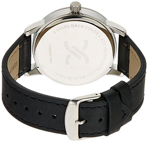 Daniel-Klein-Analog-Silver-Dial-Mens-Watch-DK10851-7