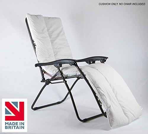 lancashire-textiles-supreme-quality-sun-lounger-patio-garden-furniture-water-resistant-cushion-toppe