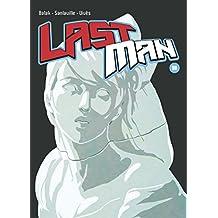 Lastman, Tome 10 :