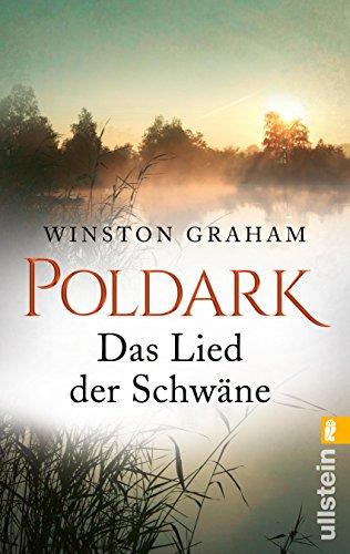 poldark-das-lied-der-schwane-roman-poldark-saga-6-german-edition