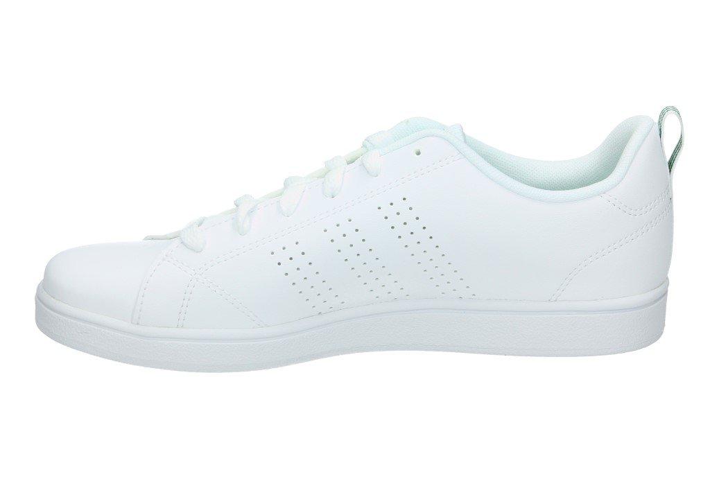 best sneakers 80657 45d20 adidas Vs Advantage Cl K, Scarpe da Tennis Unisex – Bambini