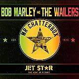 Bob Marley & The Wailers - Mr Chatter Box