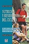 https://libros.plus/nutricion-y-rendimiento-del-ciclista/
