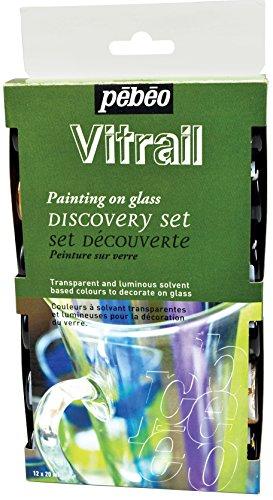pebeo-tubo-da-20-ml-collezione-discovery-colori-assortiti-12-bottiglie