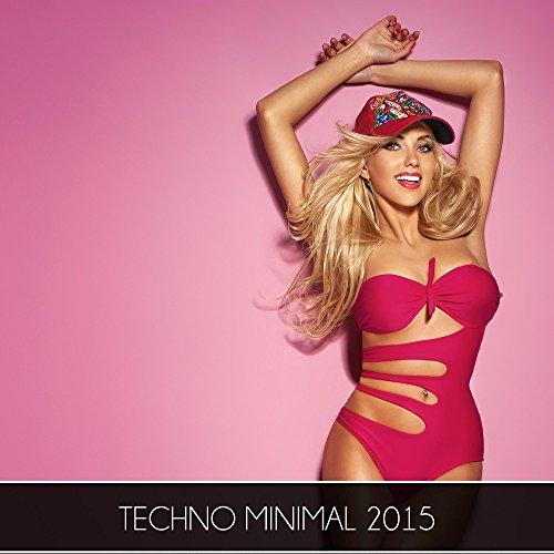 Techno Minimal 2015
