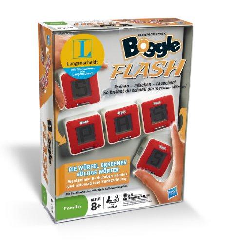 boggle-flash-langenscheidt-ed