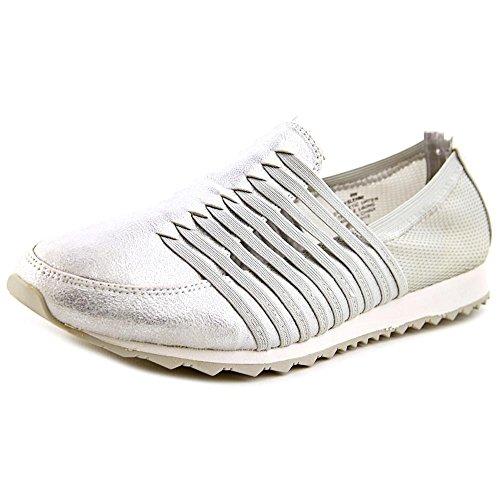 easy-spirit-lehni-femmes-us-75-argente-large-chaussure-de-marche