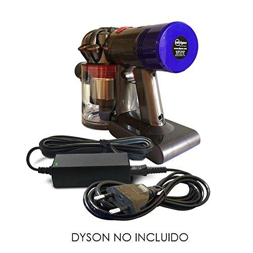abc-productsr-dyson-dc-2610v-780ma-cargador-de-bateria-para-dc58-dc59-dc60-dc61-dc62-dc72-sv03-sv05-