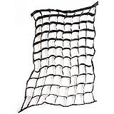 Leadasy Softbox Honeycomb Grid for 50cm x 70cm Studio/Strobe Umbrella Softbox