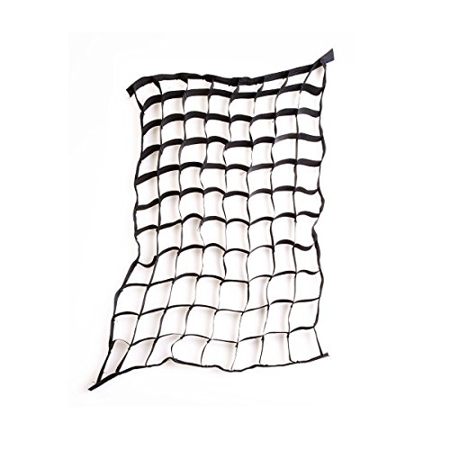 leadasy-softbox-honeycomb-grid-for-50cm-x-70cm-studio-strobe-umbrella-softbox