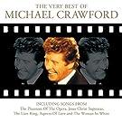 Very Best of Michael Crawford-