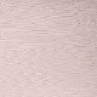 Autentico Chalk Paint Versante Eggshell in Special Edition - Antique Rose - 100ml - Pink