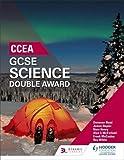 CCEA GCSE Double Award Science