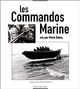 Les Commandos Marine
