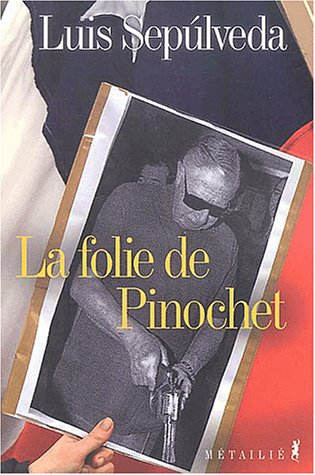 """<a href=""""/node/39463"""">La folie de Pinochet</a>"""