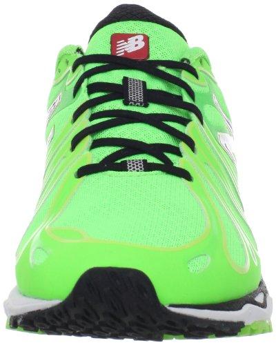 New Verde Da Corsa M890 Uomo Balance Scarpe D rwpIrO