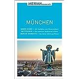 München (MERIAN momente)