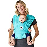 4ae28f3d6aa Amazon.in  Globe365india - Baby Slings   Baby Carriers  Baby