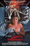 A Nightmare On Elm Street Poster Drucken (60,96 x 91,44 cm)