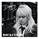 Rockferry-Classic Album (Ltd.Edt.)