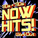 Everything Counts (As Made Famous by Depeche Mode) (Workout ReMixed)