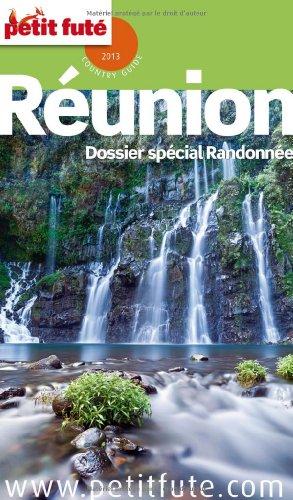 Petit Futé La Réunion