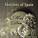 Sketches of spain (Deluxe Edition)