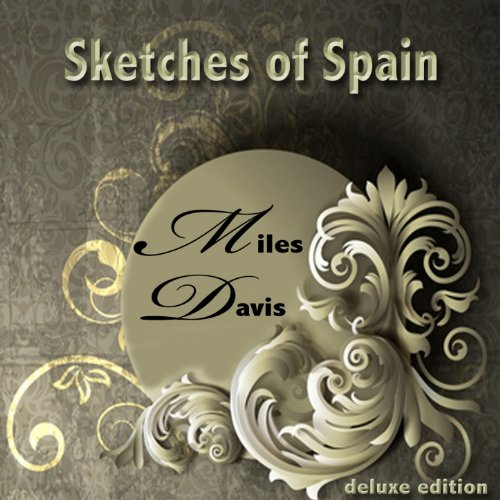 sketches-of-spain-deluxe-edition