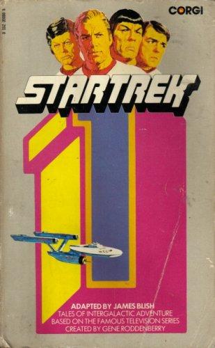 Star Trek 1: 1