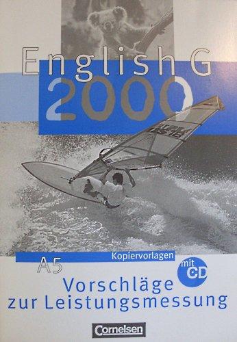 english-g2000-a5-vorschlage-zur-leistungsmessung-kopiervorlagen-mit-cd