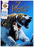 The Golden Compass [DVD] (IMPORT) (Keine deutsche Version)