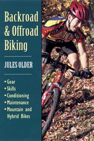 Backroad and Offroad Biking PDF Books