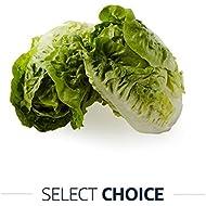 O'live Organic Little Gem Lettuce 2 Pack