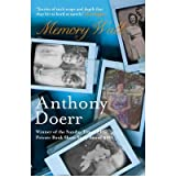[(Memory Wall)] [Author: Anthony Doerr] published on (January, 2012)