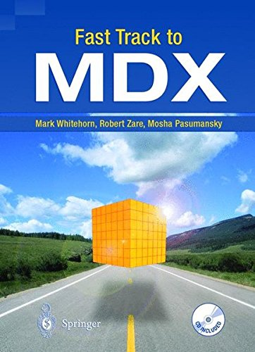 Pdf download fast track to mdx full books by mark whitehorn pdf download fast track to mdx full books by mark whitehorn fy6gju76g5fh4 fandeluxe