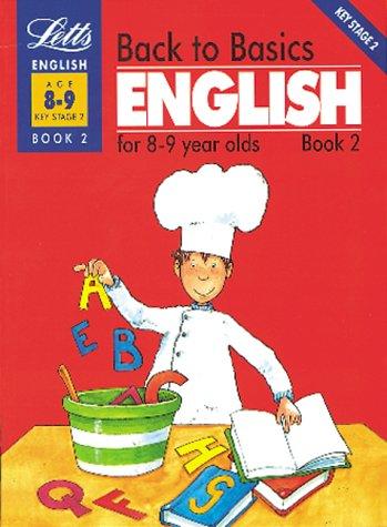 back-to-basics-english-8-9-book-2-english-for-8-9-year-olds-bk-2