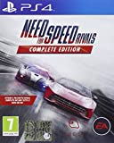 Need For Speed: Rivals - Complete Edition
