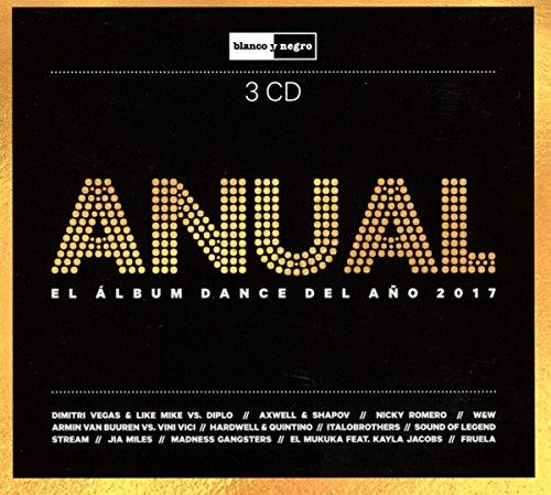 anual-2017