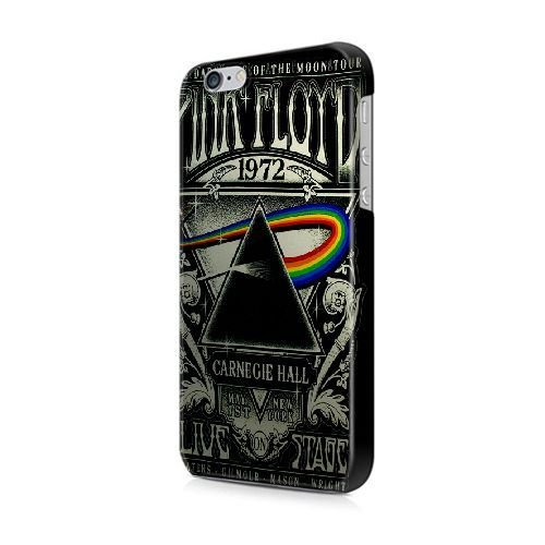 new-pink-floyd-carnegie-hall-poster-tema-iphone-5c-cover-confezione-commerciale-iphone-5c-duro-telef