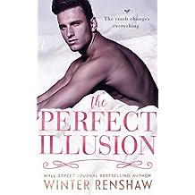 The Perfect Illusion (English Edition)