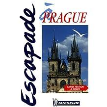 Prague, N°6555