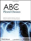 #6: ABC of Pleural Diseases (ABC Series)