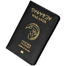 f8a6d440b26 ... Louis Vuitton Soldes. Porte-Passeport Protection Portefeuille Carte De Visite  Housse Soft Angelof - Sacs A Main SoldéS