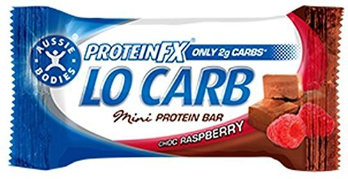 aussie-bodies-protein-bar-30-g-chocolate-raspberry-pack-of-12